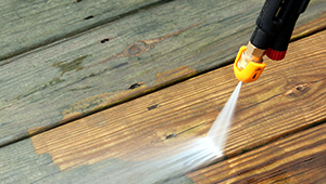 Power Washing woodbridge va
