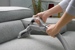 upholstery cleaning woodbridge va