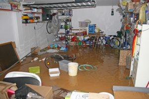 water damage restoration woodbridge va