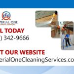 imperialone-cleaning-services-offers