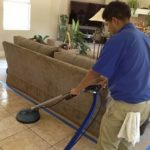 tile and grout cleaning company Woodbridge VA